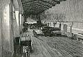 Livorno Accademia Navale Batteria d'esercizio.jpg