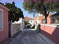 Lixourion - odos papflessa - panoramio.jpg