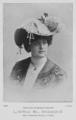 Ljerka Sram 1903 Tomas.png
