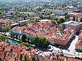 Ljubljana view 4.jpg