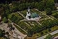 Ljusterö kyrka från luften.jpg