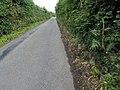 Llanllechid, UK - panoramio (180).jpg
