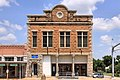 Llano Texas Masonic Lodge.jpg