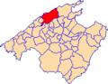 Localització d'Escorca.png