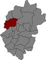 Localització de Cabacés.png