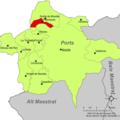 Localització de Palanques respecte dels Ports.png