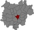 Localització de Sant Fruitós de Bages.png