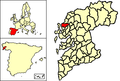 Localización de Vilanova de Arousa.png
