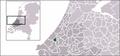 LocatieRijswijk.png