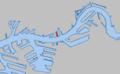 Locatie Sint Jobshaven.png