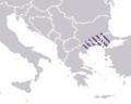 LocationMacedonia-BYZ-1-z.png