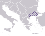 LocationMacedonia-BYZ-1-z.png
