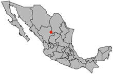 Location Gomez Palacio.png