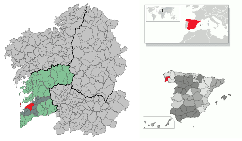 File:Location of Vigo.png