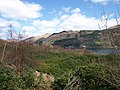 Loch Goil - geograph.org.uk - 763049.jpg