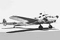 Lockheed 12A N17376 (5031632104).jpg