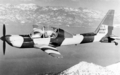 Lockheed YO-3.png