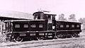Locomotiva FS E.421.jpg