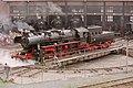 Locomotive BR52-8177-9.jpg