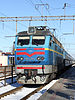 Locomotive ChS4-044 2011 G1.jpg