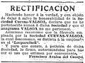 Locparelbell-1910-09-17-rectificacion.jpg