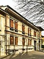 Lodi - edificio viale Dante 18.jpg