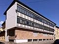 Lodi - scuole Canossiane.jpg