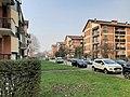 Lodi - viale Calabria - case popolari.jpg