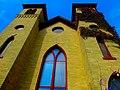 Lodi Universalist Church Building - panoramio (1).jpg