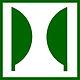 Logo-JRF.jpg