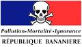 Logo-republique-francaise-pirate.png
