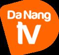 Logo DaNangtv 2018.png