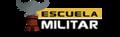Logo Escuela Militar.png