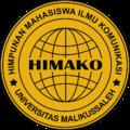 Logo HIMAKO 副本.png
