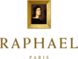 Logo Hotel Raphael paris.png
