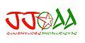 Logo JJAA.jpg