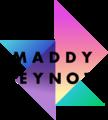 Logo Maddy Keynote.png