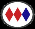 Logo Metrobus.png