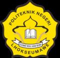 Logo Politeknik Negeri Lhokseumawe.png