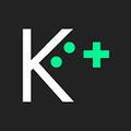 Logo de la société Kivim.png