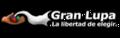 Logogranlupacom.png