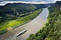 Lohmen, Germany - panoramio (6).jpg