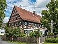 Lohndorf-Fachwerkhaus-6197703.jpg