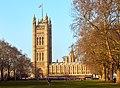 London, England (45011277105).jpg