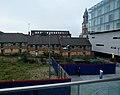 London-Woolwich, Love Ln - Wellington St.jpg