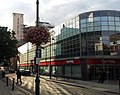 London-Woolwich, Powis St 02.jpg