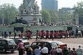 London - 2000-May - IMG0524.JPG