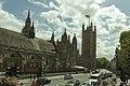 London - England (14029262867).jpg