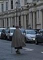 London - panoramio - cisko66 (2).jpg