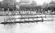 London 1908 Rowing.jpg